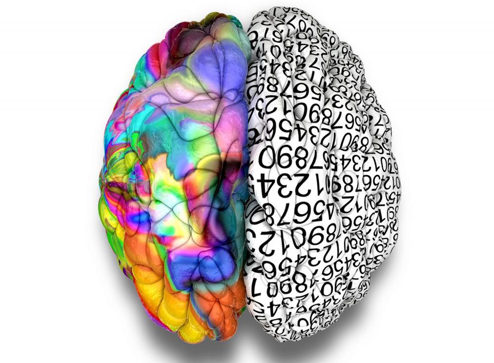 Come imparare a meditare - evoluzione - crescita personale