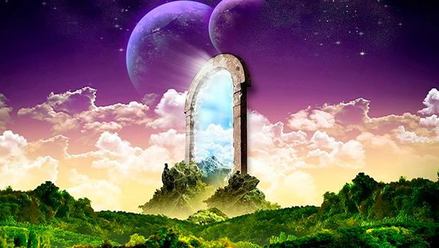il karma esiste? Una riflessione su reincarnazione e destino