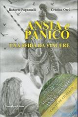 ansia-e-panico-roberto-pagnanelli