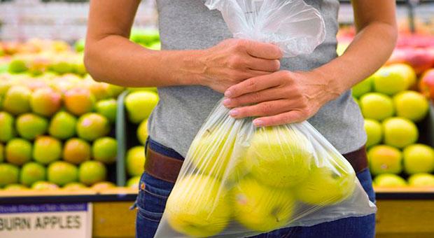 sacchetti biodegradabili a 2 centesimi