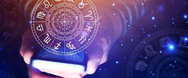 Corso di Astrologia Online