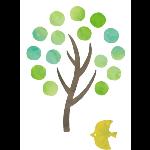 Icona Albero costellazioni familiari 3