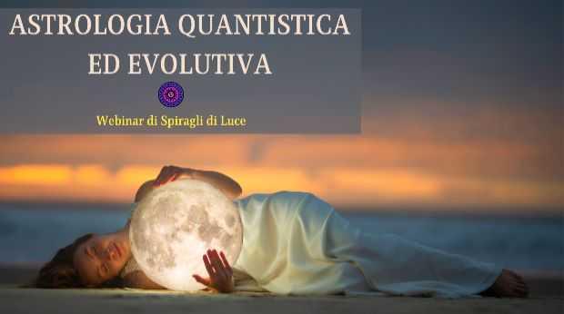 Astrologia-quantistica-ed-Evolutiva-1